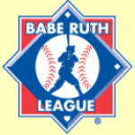 Babe Ruth HQ