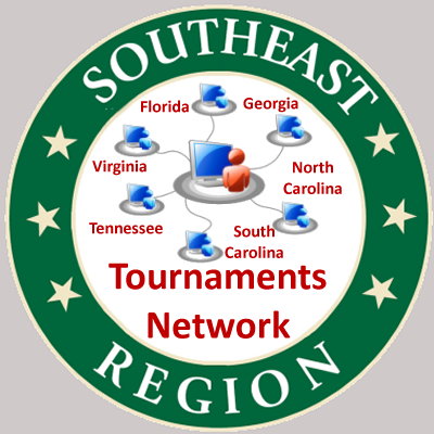 SER Tournament Network